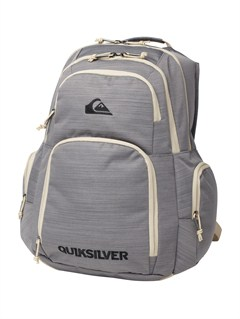 SKTHWarlord Backpack by Quiksilver - FRT1
