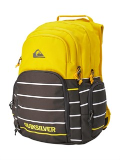 YGP3Fast Attack Luggage by Quiksilver - FRT1