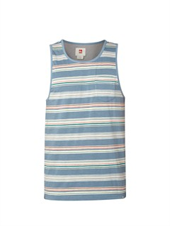 BMC4Broadway Tank by Quiksilver - FRT1
