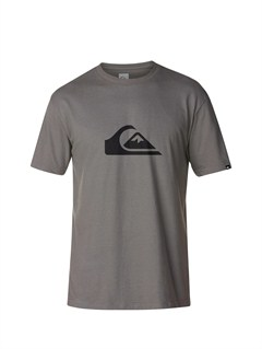 KPC0Original Stripe Slim Fit T-Shirt by Quiksilver - FRT1