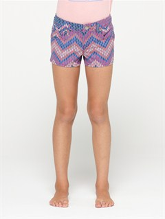 MPF6Girl 7- 4 Toledo Skirt by Roxy - FRT1