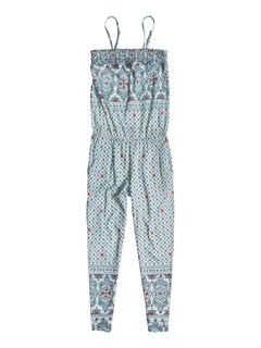 WDV6Girls 7- 4 Mad Dash Pant by Roxy - FRT1