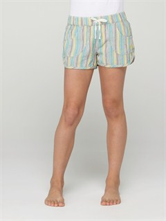 YBLGirls 7- 4 Casitas Creek Skirt by Roxy - FRT1