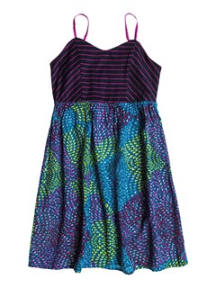 BSK6Girls 7- 4 Promenade Dress by Roxy - FRT1