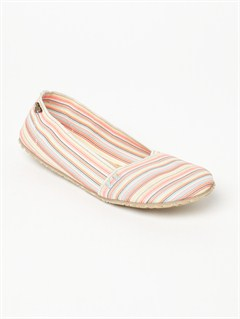 CRLHermosa Shoe by Roxy - FRT1