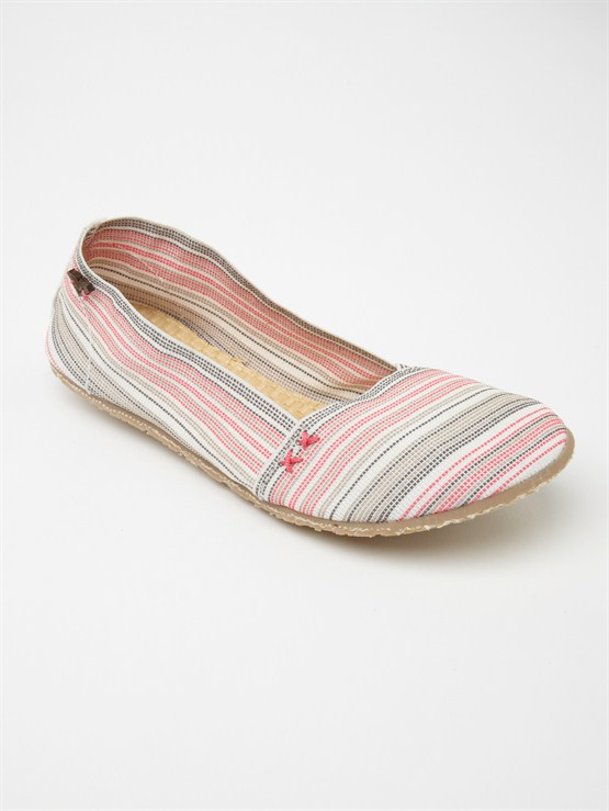PNKHARBOUR SHOE by Roxy - FRT1