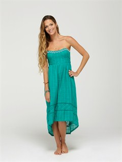 DGRFree Swell Dress by Roxy - FRT1