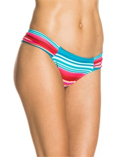 BNV3Boho Babe Rev Surfer Bottom by Roxy - FRT1