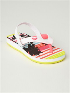 WPNBaby Kisses Shoes by Roxy - FRT1