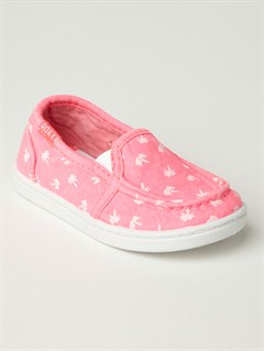 PW0BABY COCONUT SHOE by Roxy - FRT1