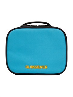 BMJ0Cram Session Ring Binder by Quiksilver - FRT1