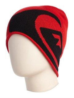 RQF0Mountain and Wave Kids Beanie by Quiksilver - FRT1