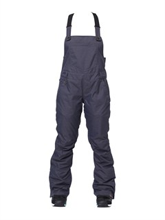 BTK0Creek Softshell Pant by Roxy - FRT1