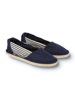 INKBayshore Shoes by Quiksilver - FRT1