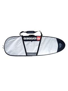 AST 969 Special Backpack by Quiksilver - FRT1