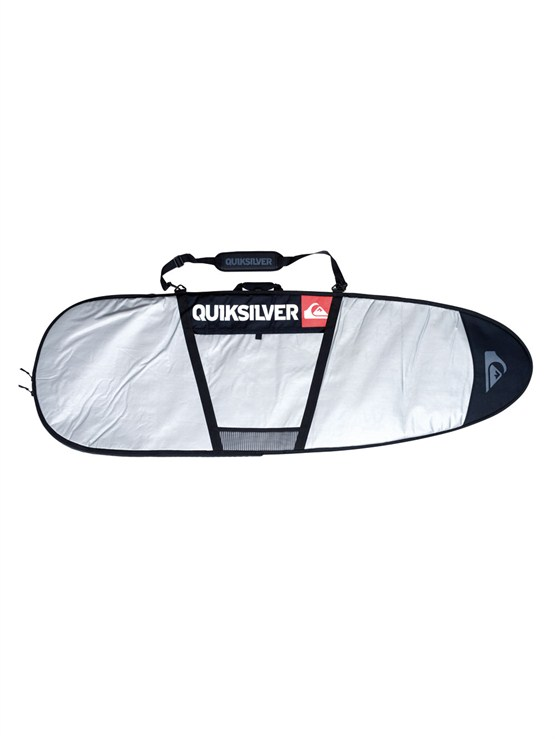 ASTSyncro Backpack by Quiksilver - FRT1