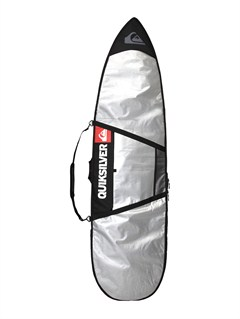 ASTFast Attack Luggage by Quiksilver - FRT1