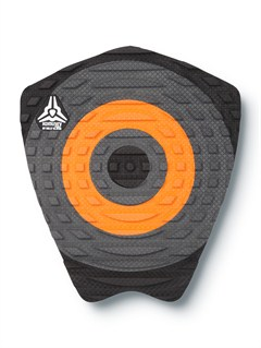 ORGAritz Aranburu Traction Pad by Quiksilver - FRT1