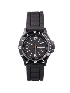 BLKBoys 8- 6 Mini Slam Watch by Quiksilver - FRT1
