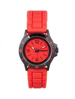 REDLine Up Watch by Quiksilver - FRT1