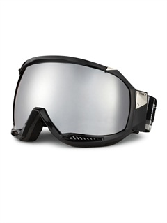 BLKRockferry Goggles by Roxy - FRT1