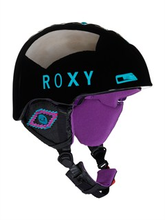 BLKGirls  Rock It Ready Bindings by Roxy - FRT1