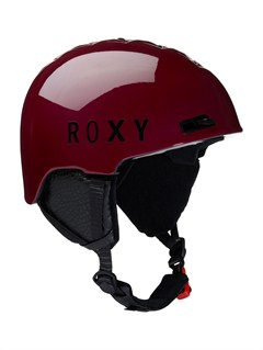 BURGravity Zone Flex Audio Helmet by Roxy - FRT1