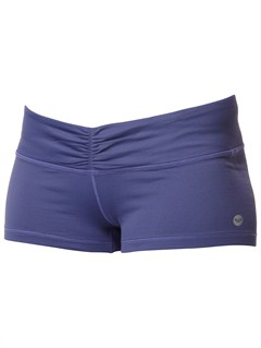 MIDBump Set Shorts by Roxy - FRT1