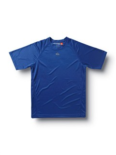 ROYMixed Bag Slim Fit T-Shirt by Quiksilver - FRT1