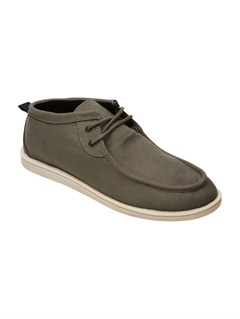 OLVBelvedere Shoes by Quiksilver - FRT1