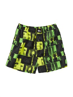 BYLBoys 8- 6 Boardies Hat by Quiksilver - FRT1