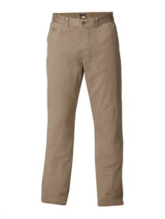 TMS0Men s Brizzie Pants by Quiksilver - FRT1