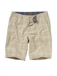 SJQ0Men s Betta Boardshorts by Quiksilver - FRT1