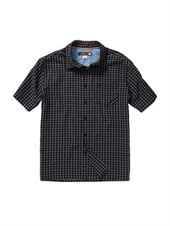 KVJ0Men s Water Polo 2 Polo Shirt by Quiksilver - FRT1