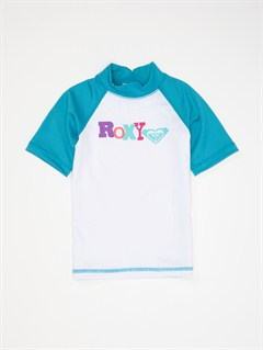 TURBaby Ocean Love Tank by Roxy - FRT1