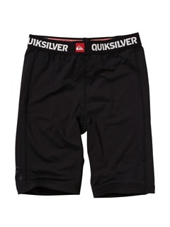 KVD0New Wave 20  Boardshorts by Quiksilver - FRT1
