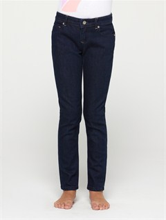 BPPWGirls 7- 4 Skinny Rails 2 Pants by Roxy - FRT1