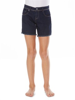 VTGGirls 7- 4 Sundown Color Shorts by Roxy - FRT1