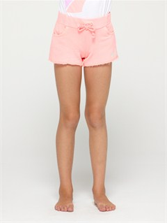 FLOGirls 7- 4 Free State Shorts by Roxy - FRT1