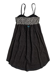 KVJ6Girls 7- 4 Promenade Dress by Roxy - FRT1
