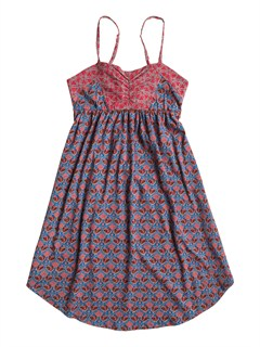 SGR6Girls 7- 4 Promenade Dress by Roxy - FRT1
