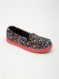 MULGirls 7-&nbsp;4 Ahoy II Shoes by Roxy - FRT1