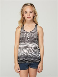 BWBGirls 7- 4 Play Tricks Tank by Roxy - FRT1