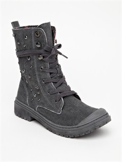 DGYMICAH BOOT by Roxy - FRT1