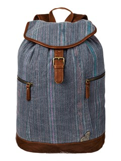 CQM0Fairness Backpack by Roxy - FRT1