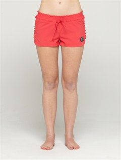 PPNSyncro  MM Cap Sleeve Short Jane by Roxy - FRT1