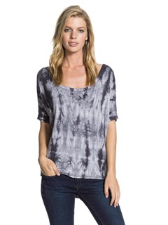 KPV6Fall Road Top by Roxy - FRT1