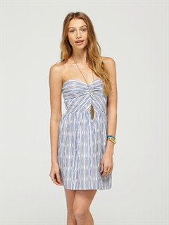 BLDFree Swell Dress by Roxy - FRT1