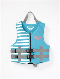 BLUFeather Ignite Pullover Life Vest by Roxy - FRT1