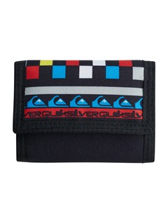 KVJ0Boys 8- 6 Principle Belt by Quiksilver - FRT1